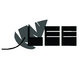 lee industries Logo | Brands We Carry at Dwelling & Design in Easton, Maryland